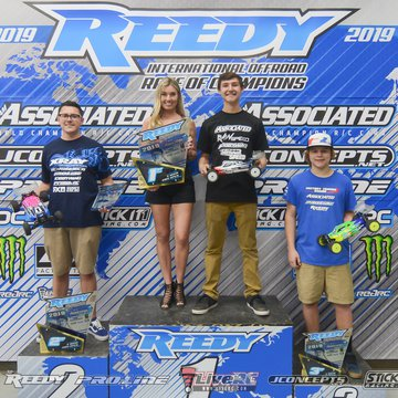 Gallery Photo 148 for 2019 Reedy International Off-Road Race of Champions