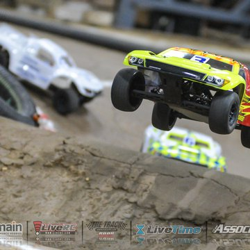 Gallery Photo 144 for 2017 ROAR 1:10 Electric Off-Road Nationals