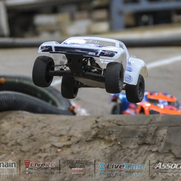 Gallery Photo 145 for 2017 ROAR 1:10 Electric Off-Road Nationals
