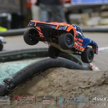 Gallery Photo 146 for 2017 ROAR 1:10 Electric Off-Road Nationals