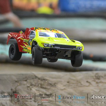 Gallery Photo 148 for 2017 ROAR 1:10 Electric Off-Road Nationals