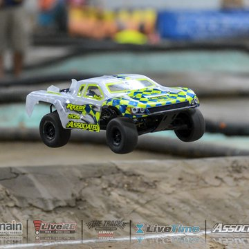 Gallery Photo 149 for 2017 ROAR 1:10 Electric Off-Road Nationals