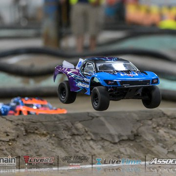 Gallery Photo 150 for 2017 ROAR 1:10 Electric Off-Road Nationals