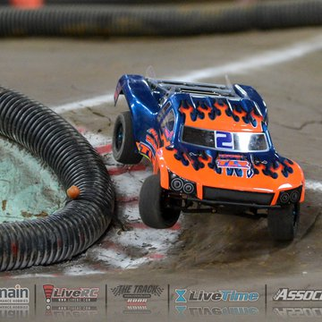 Gallery Photo 151 for 2017 ROAR 1:10 Electric Off-Road Nationals