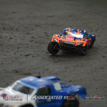 Gallery Photo 194 for 2015 Horizon Hobby Off-Road Championships