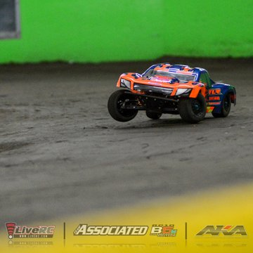 Gallery Photo 195 for 2015 Horizon Hobby Off-Road Championships