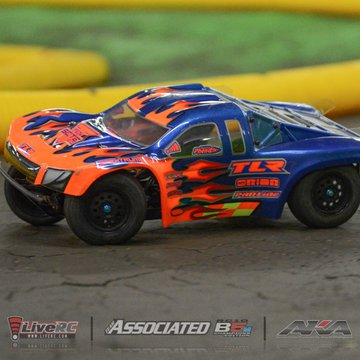 Gallery Photo 196 for 2015 Horizon Hobby Off-Road Championships