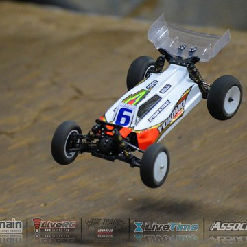 Gallery Photo 159 for 2017 ROAR 1:10 Electric Off-Road Nationals
