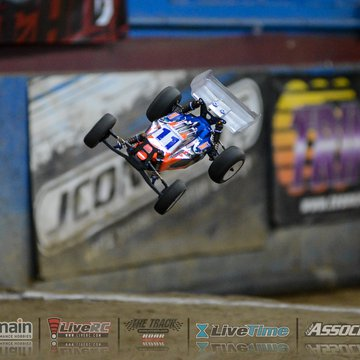 Gallery Photo 168 for 2017 ROAR 1:10 Electric Off-Road Nationals