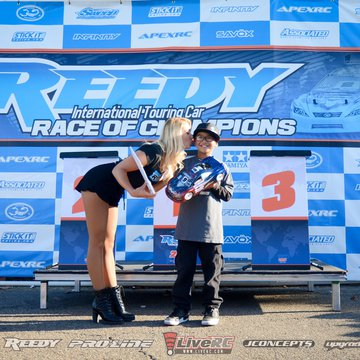 Gallery Photo 103 for 2018 Reedy On-Road Race of Champions