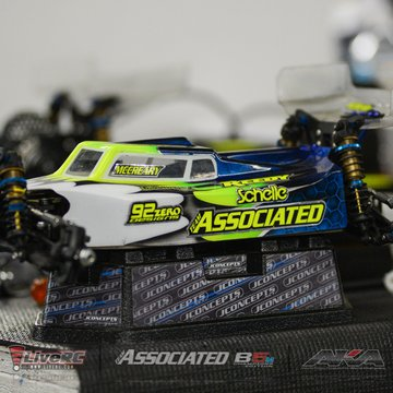 Gallery Photo 197 for 2015 Horizon Hobby Off-Road Championships