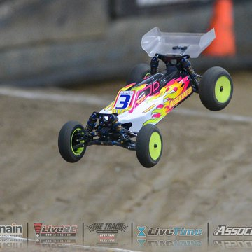 Gallery Photo 170 for 2017 ROAR 1:10 Electric Off-Road Nationals