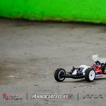 Gallery Photo 199 for 2015 Horizon Hobby Off-Road Championships