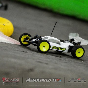 Gallery Photo 200 for 2015 Horizon Hobby Off-Road Championships