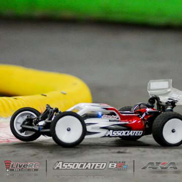 Gallery Photo 201 for 2015 Horizon Hobby Off-Road Championships