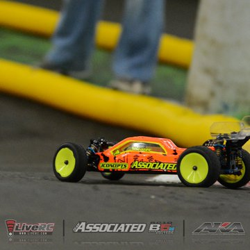 Gallery Photo 202 for 2015 Horizon Hobby Off-Road Championships