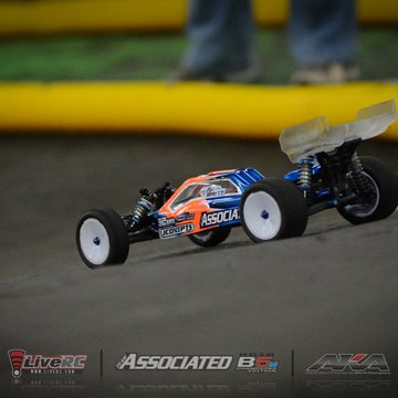 Gallery Photo 203 for 2015 Horizon Hobby Off-Road Championships