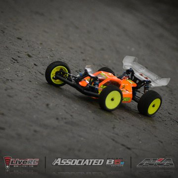 Gallery Photo 204 for 2015 Horizon Hobby Off-Road Championships
