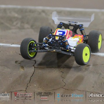 Gallery Photo 171 for 2017 ROAR 1:10 Electric Off-Road Nationals