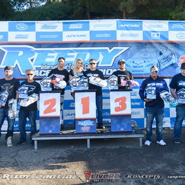 Gallery Photo 117 for 2018 Reedy On-Road Race of Champions