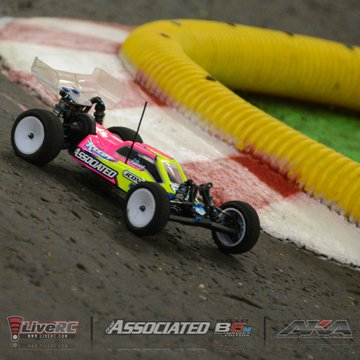 Gallery Photo 206 for 2015 Horizon Hobby Off-Road Championships