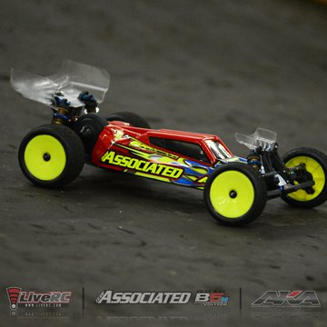 Gallery Photo 209 for 2015 Horizon Hobby Off-Road Championships