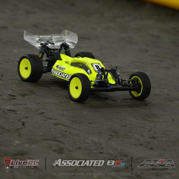 Gallery Photo 210 for 2015 Horizon Hobby Off-Road Championships
