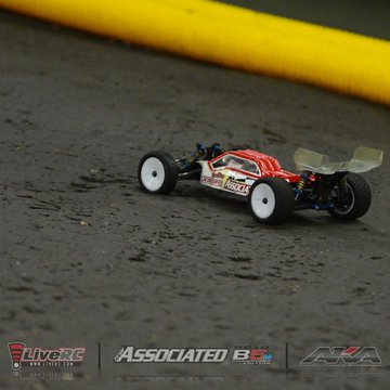 Gallery Photo 211 for 2015 Horizon Hobby Off-Road Championships