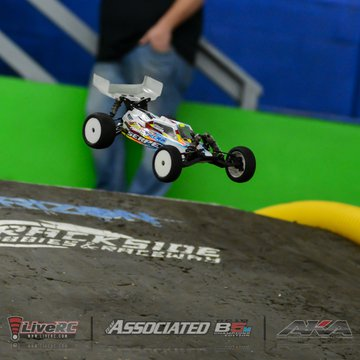 Gallery Photo 215 for 2015 Horizon Hobby Off-Road Championships
