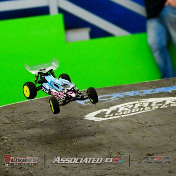 Gallery Photo 217 for 2015 Horizon Hobby Off-Road Championships