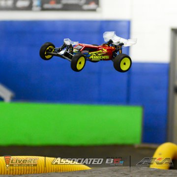 Gallery Photo 219 for 2015 Horizon Hobby Off-Road Championships