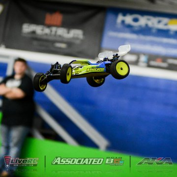 Gallery Photo 220 for 2015 Horizon Hobby Off-Road Championships
