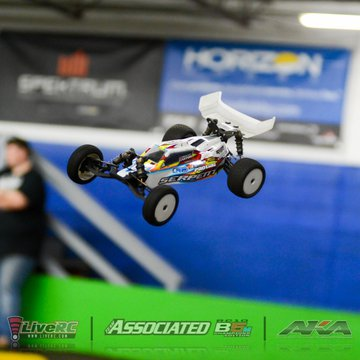 Gallery Photo 221 for 2015 Horizon Hobby Off-Road Championships