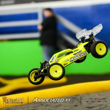 Gallery Photo 222 for 2015 Horizon Hobby Off-Road Championships