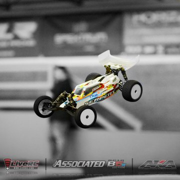 Gallery Photo 223 for 2015 Horizon Hobby Off-Road Championships