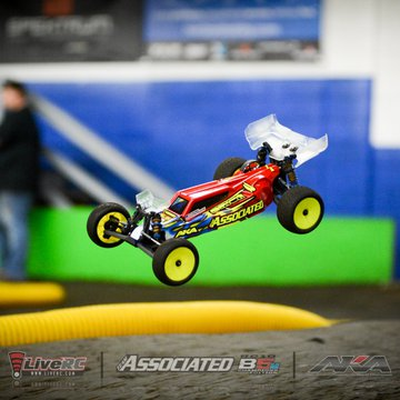 Gallery Photo 224 for 2015 Horizon Hobby Off-Road Championships