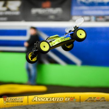 Gallery Photo 225 for 2015 Horizon Hobby Off-Road Championships