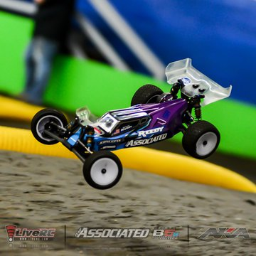 Gallery Photo 226 for 2015 Horizon Hobby Off-Road Championships