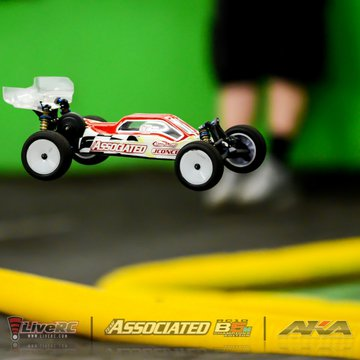 Gallery Photo 227 for 2015 Horizon Hobby Off-Road Championships
