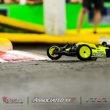 Gallery Photo 229 for 2015 Horizon Hobby Off-Road Championships