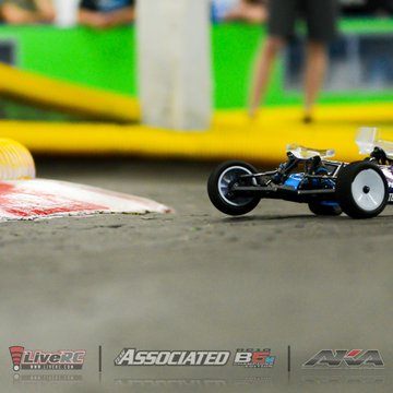 Gallery Photo 230 for 2015 Horizon Hobby Off-Road Championships