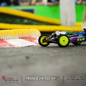 Gallery Photo 232 for 2015 Horizon Hobby Off-Road Championships