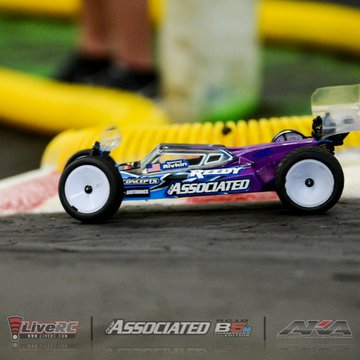 Gallery Photo 234 for 2015 Horizon Hobby Off-Road Championships