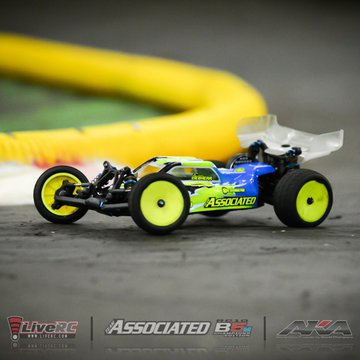 Gallery Photo 235 for 2015 Horizon Hobby Off-Road Championships