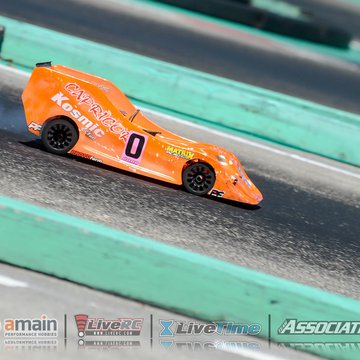 Gallery Photo 159 for 2016 ROAR Nitro On-Road Nationals