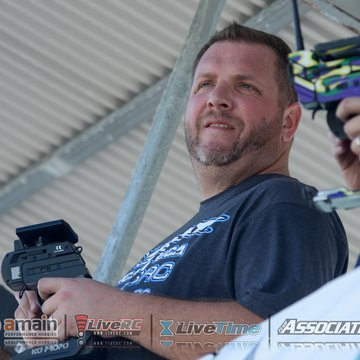 Gallery Photo 163 for 2016 ROAR Nitro On-Road Nationals