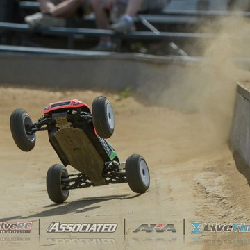 Gallery Photo 429 for 2015 ROAR 1:8 and Short Course Electric Off-Road Nationals