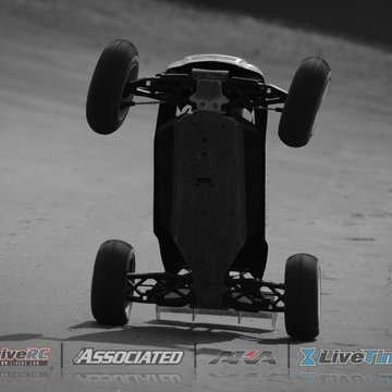 Gallery Photo 430 for 2015 ROAR 1:8 and Short Course Electric Off-Road Nationals