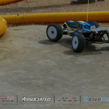 Gallery Photo 435 for 2015 ROAR 1:8 and Short Course Electric Off-Road Nationals