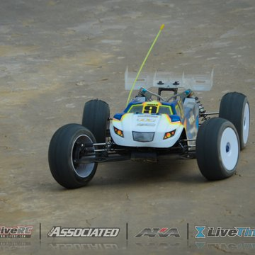Gallery Photo 439 for 2015 ROAR 1:8 and Short Course Electric Off-Road Nationals